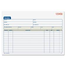 book receipt template invoice book free printable invoice gallery of invoice book