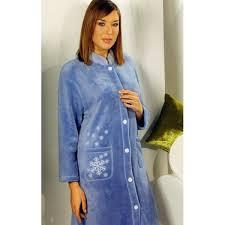 robe chambre polaire robe de chambre femme longue polaire ordinaire 1 peignoir lepeignoir