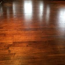 Laminate Flooring Vaughan The Floor Store Of Keller U2013 Where Integrity Matters