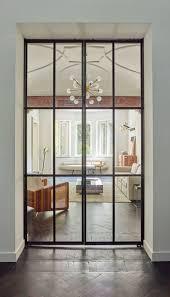 Interior Design Doors And Windows by 82 Best Doors Windows Images On Pinterest Windows