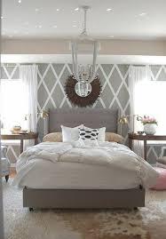 schlafzimmer wei beige schlafzimmer grau beige landschaft auf schlafzimmer mit grau wei