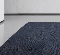tappeti shop 084 maglia tappeto cassina mohd shop