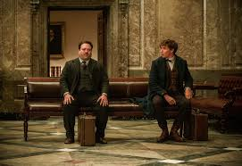 villains fantastic beasts and where to find them wallpapers check out new pics from fantastic beasts and where to find them