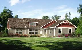 craftsman series modular ranches homes westchester modular