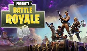 pubg 50 vs 50 server fortnite battle royale update epic games release patch 1 7 2