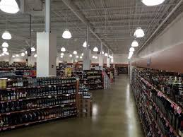 Liquor Barn Grand Junction State U0027s Largest Liquor Wine Outlet To Open In Salem Salem Nh Patch