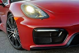 red porsche boxster 2015 autoweb transmission showdown stick shift vs automatic autoweb