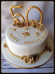 65 wedding anniversary rainham cake house wedding anniversary christening