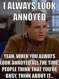 Kramer Meme - kramer meme 28 images 2014 march kramer quotes am i crazy image