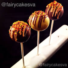 fall thanksgiving themed cake pops dozen themed cakes cake pop