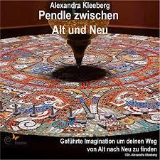 stin with danke mit mosaic shop german evison publishing