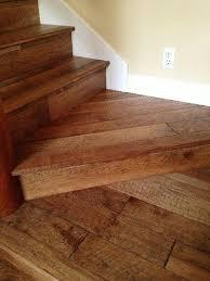 wood floor warehouse in orem ut 772 n 1200 w orem ut