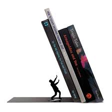 shop amazon com decorative bookends