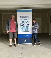 Comfort Keepers Peoria Il Lennar New Homes For Sale Building Houses And Communities