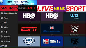 free tv shows for android sportsarefreetv livetv free live update pro
