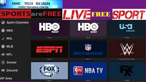 apk free sportsarefreetv livetv free live update pro