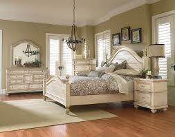 Antique White Furniture Bedroom 82850 Chateau Large Jpg