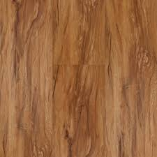 Tranquility Resilient Flooring Tranquility 4mm Pioneer Park Sycamore Click Resilient Vinyl