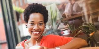 How To Look Happy by Femme Hub A Look At P U0026g Women Empowerment Efforts Femme Hub