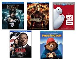new recent releases on dvd blu ray on sale