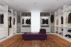 Schlafzimmer Schrank Ordnung Begehbarer Schrank Schlafzimmer U0026 Bettenhaus Körner