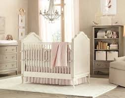 Babies R Us Changing Table Cribs Shocking White Crib With Changing Table Astounding White