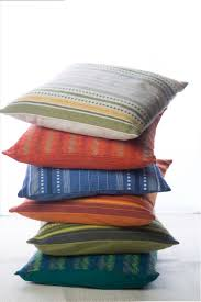 113 best fabindia furnishing images on pinterest colours indian