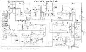 wiring diagrams gibson humbucker wiring fender guitars dimarzio