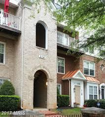 Apartment Rockville Md Design Ideas Apartment Fallsgrove Apartments Rockville Md Home Decor Color
