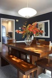 inside pinterest black dining rooms dining rooms and the chair
