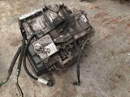 volvo gearbox manual or auto gearboxes u0026 parts page 1