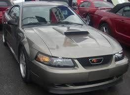 tuned mustang file tuned ford mustang gt liftback sn 95 sterling ford jpg