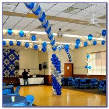 50th Birthday Centerpieces For Men by Birthday Party Decoration Ideas For Him Image Inspiration Of