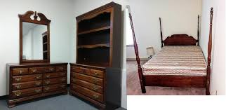 full size bedroom sets commercial interiors full size bedroom sets for sale