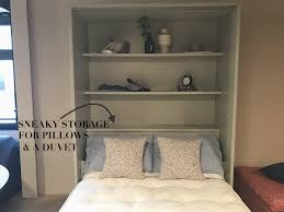 Murphy Bed Price Range Wall Bed Sale Do You Need A Wall Bed Quickly Furl Blog