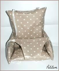 coussin chaise haute avec sangle coussin de chaise haute coussin de chaise haute achat vente chaise