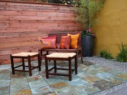 How To Build A Cheap Patio How To Prep For Laying A Patio Or Path Diy