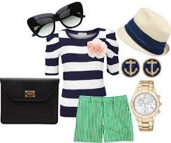 Nautical Theme Fashion - the 25 best nautical theme ideas on pinterest nautical
