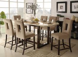 kitchen breathtaking kitchen table sets also round kitchen table