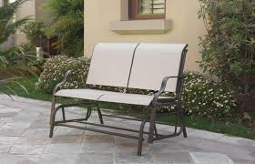 Discount Patio Furniture Orlando by Discount Patio Furniture Orlando Florida Patio Furniture Stores