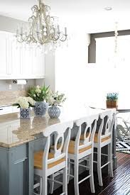 the white kitchen my thoughts on the all white interior design