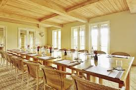 Conference Room Interior Design A Guide To Conference And Meeting Package Pricing