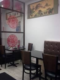 yuan lei restaurant authentic chinese food montreal foo foodie