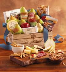 gourmet food delivery the most grand signature gift basket gift basket delivery fruit