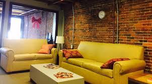 Schlafzimmer Englisch Vokabeln Sprachschule Sprachcaffe Boston Sprachreise Usa