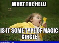 Fire Girl Meme - awesome meme in http mememaker us disinfectant child chubby