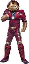 Iron Man Halloween Costume Toddler Amazon Rubie U0027s Costume Avengers 2 Age Ultron Child U0027s