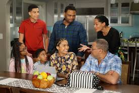 abc 2017 18 tv schedule black ish jumps to tuesdays