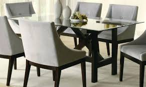 rectangle glass dining room table rectangle glass dining room table rectangle glass dining table