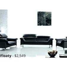 how long should a sofa last most comfortable leather sofa bitcoinfriends club